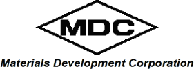 MDC Materials Development Corporation