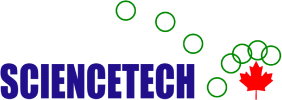 Sciencetech