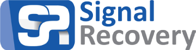 Signal Recovery